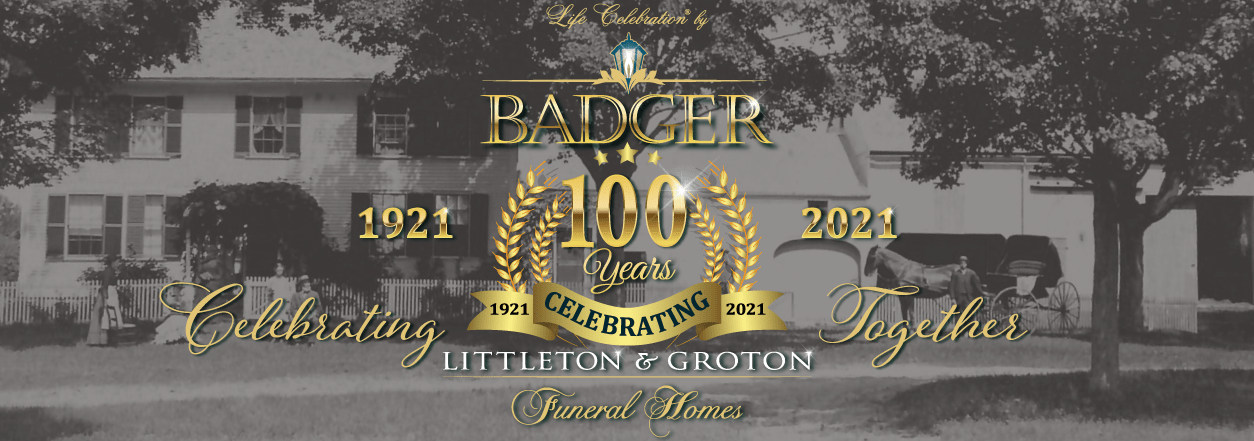 1-100thBadger-Together
